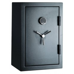 protection anti feu tresortech shop. Black Bedroom Furniture Sets. Home Design Ideas